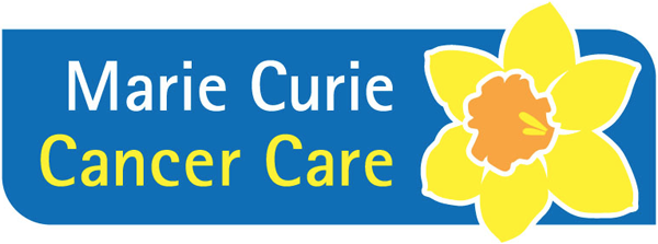 Marie Curie Cancer Care uses Textlocal