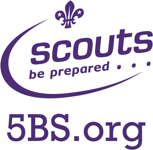 Beckenham South Scout Group uses Textlocal