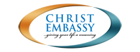 Christ Embassy uses Textlocal