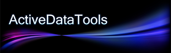 Active Data Tools uses Textlocal