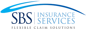 SBS Insurance Services uses Textlocal