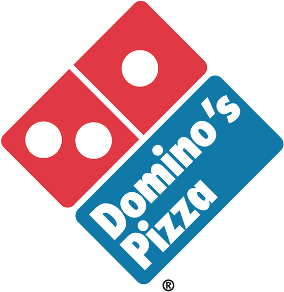 Dominos uses Textlocal