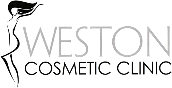 Weston Cosmetic Clinic uses Textlocal