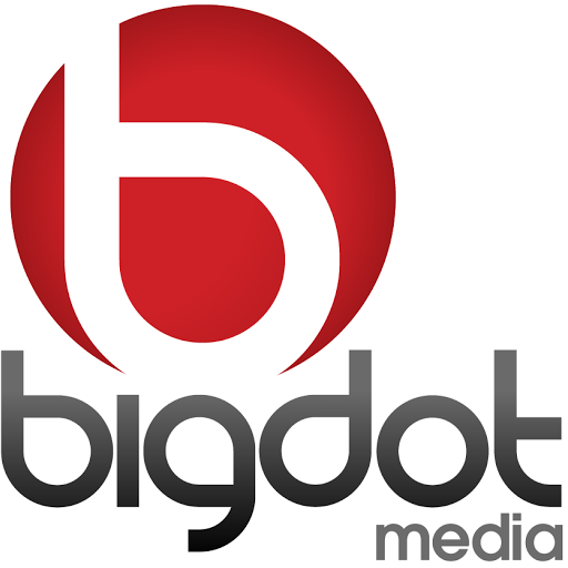 Big dot media uses Textlocal