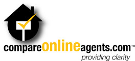 Compareonlineagents.com uses Textlocal
