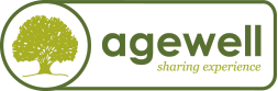 Agewell uses Textlocal