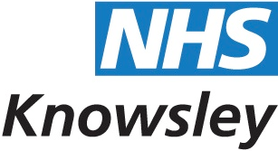 NHS Knowsley uses Textlocal