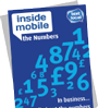 Inside Mobile the Numbers