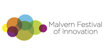 Malvern Festival of Innovation 2013