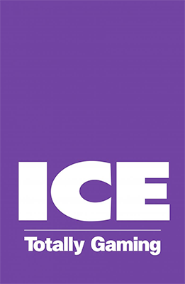 ice-totally-gaming