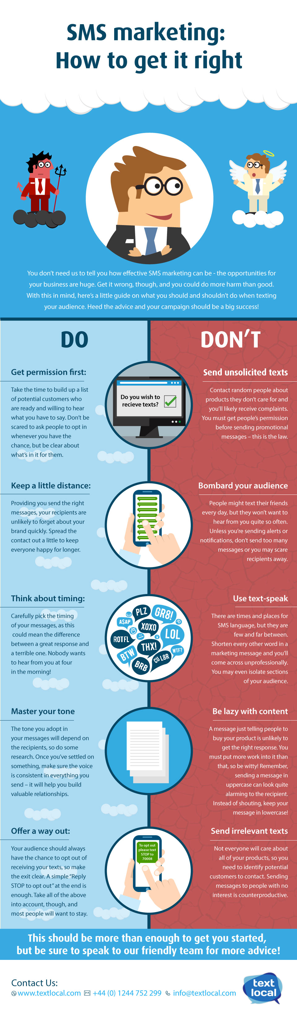 infographic-sms-marketing-how-to-get-it-right
