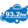BCfm Uses Textlocal's Bulk SMS Software