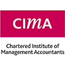 CIMA Uses Textlocal's Bulk SMS Software