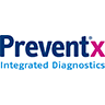 Preventx Integrated Diagnostics Uses Textlocal's Bulk SMS Software
