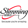 Slimming World SMS