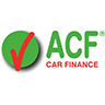 ACF Car Finance