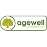 Agewell Uses Textlocal's Bulk SMS Software