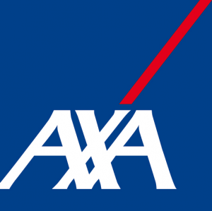 AXA Uses Textlocal's Bulk SMS Software for the Financial Services Sector