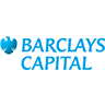 Barclays Capital uses SMS