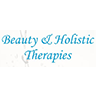 Beauty and Holistic Therapies Uses Textlocal's Bulk SMS Software
