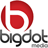 Big Dot Media needed marketing that would enable them to target groups of customers with information about new products and services.