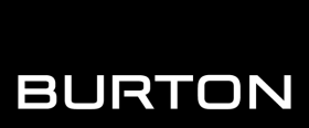 Burton Uses Textlocal's Bulk SMS Software for the Retail Sector
