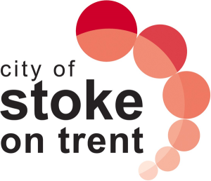 City of Stoke on Trent Uses Textlocal's Bulk SMS Software for the Public Services Sector