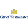 city-of-westminster