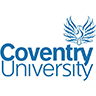 Coventry University SMS