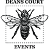 Deans Court Uses Textlocal's Bulk SMS Software