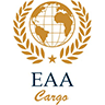 East Africa Air Cargo Uses Textlocal's Bulk SMS Software