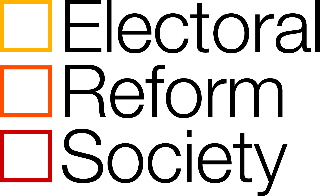 Electoral Reform Society Uses Textlocal's Bulk SMS Software for the Public Services Sector