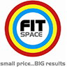 Fitspace Uses Textlocal's Bulk SMS Software