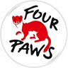 Four Paws Uses Textlocal's Bulk SMS Software
