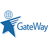 Gateway Education Uses Textlocal's Bulk SMS Software