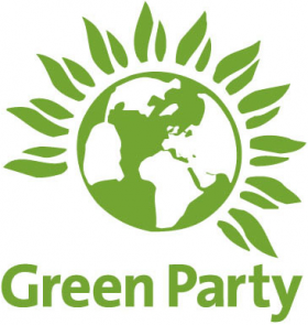 Green Party Uses Textlocal's Bulk SMS Software for the Public Services Sector