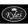 Kyles Collection SMS