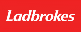 Ladbrokes Uses Textlocal's Bulk SMS Software