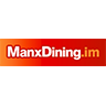 ManxDining.im Uses Textlocal's Bulk SMS Software