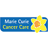 Marie Curie Cancer Care needed a cost effective and simple way to raise funds for their biggest annual campaign The Great Daffodil Appeal.