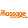 The Massage Rooms SMS