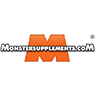 Monster Supplements Uses Textlocal's Bulk SMS Software