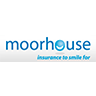 Moorhouse Insurance Uses Textlocal's Bulk SMS Software