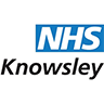NHS Knowsley