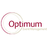 Optimum Event Management Uses Textlocal's Bulk SMS Software