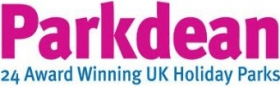 Parkdean Holidays Uses Textlocal's Bulk SMS Software