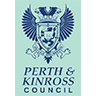 Perth and Kinross Council SMS