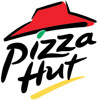 Pizza Hut uses Textlocal SMS