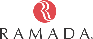 Ramada Uses Textlocal's Bulk SMS Software for the Travel & Tourism Sector