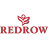 Redrow Uses Textlocal's Bulk SMS Software